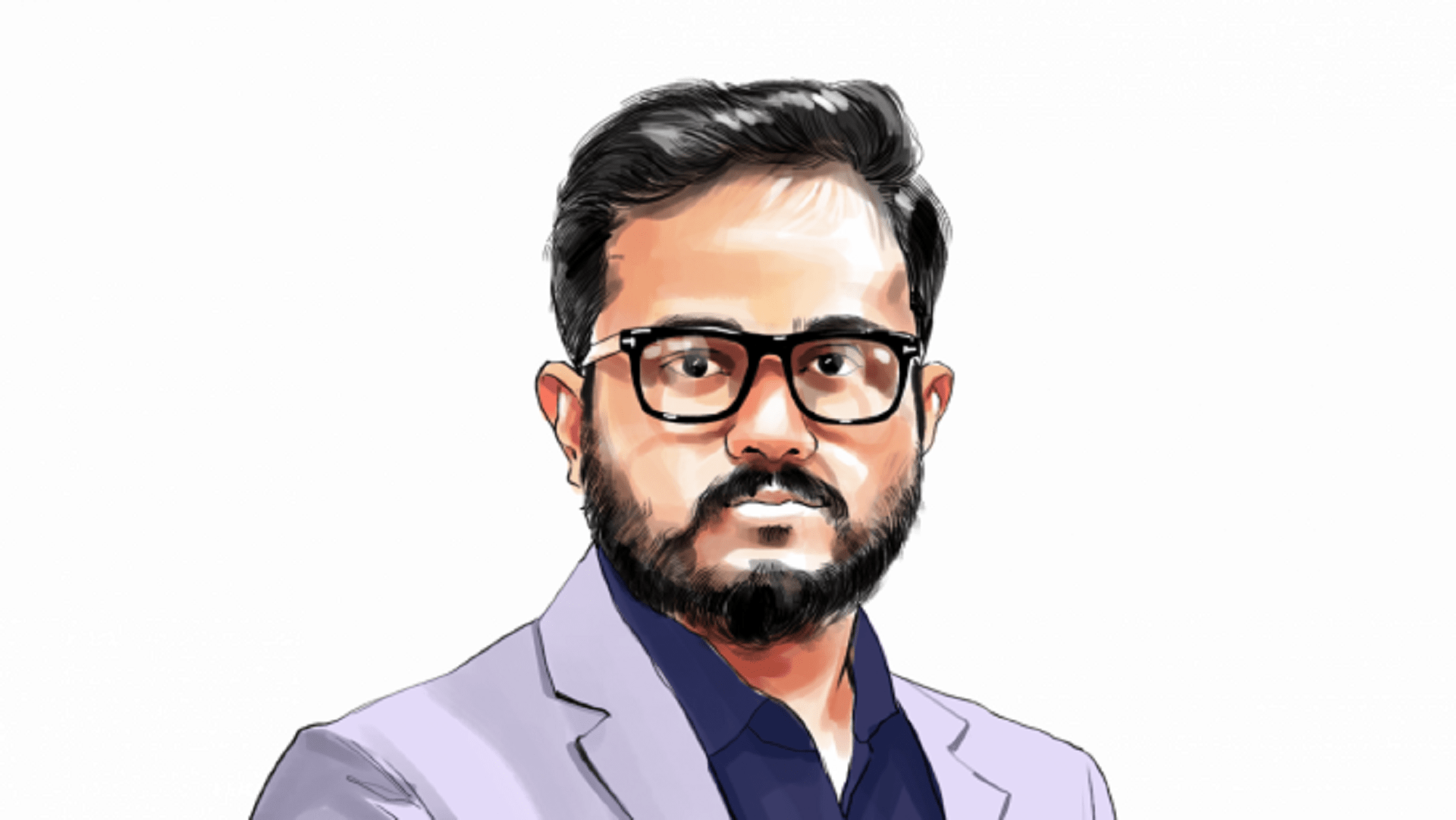 Meet Golam Murshed: The man who rose through the ranks to become Walton's MD at 30