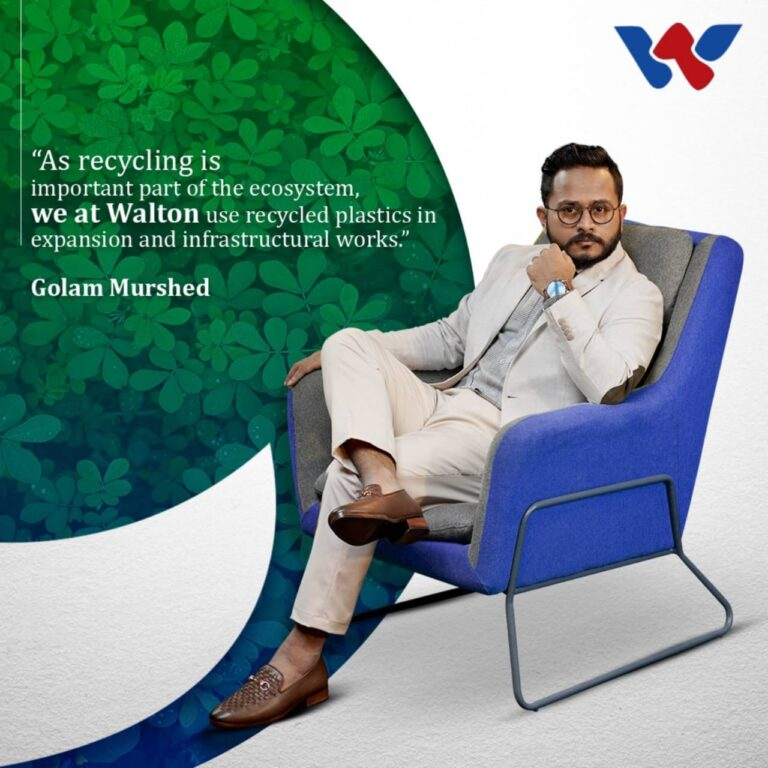 golam murshed new quotes july 1